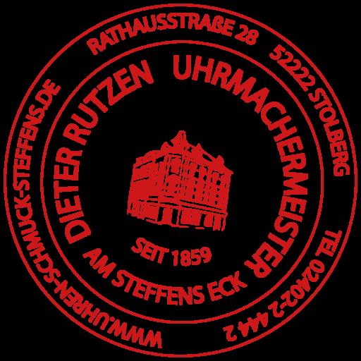 uhren-schmuck-steffens.de